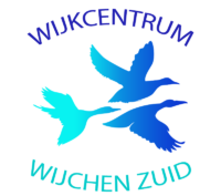 Wijkcentrum Wijchen Zuid
